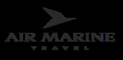 Air Marine Travel