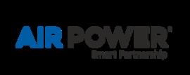 Air power Smart Partnership