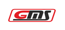 GMS Racing team