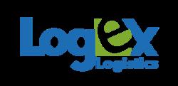 LogEx logistics