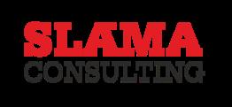Sláma consulting